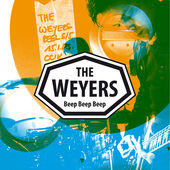 CoverTheWeyers