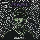 Ratchet – Cover
