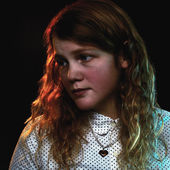Kate Tempest – Cover